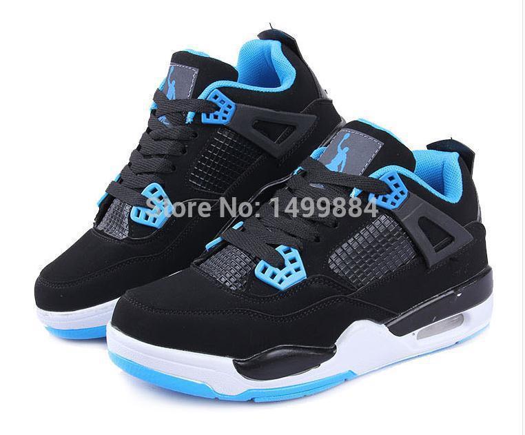 Womens Running Shoes Jd 92