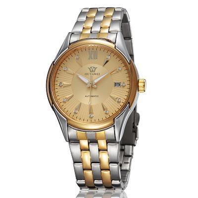 Потребительские товары Weide 2015 relogios de luxo marca Relojes OYW1339 mc 2015 relogios relojes 2054