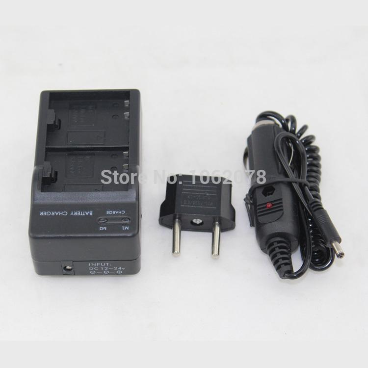 цена на Зарядное устройство для фотокамеры SJ4000 SJ 4000 SJ4000 SJ5000 SJ6000