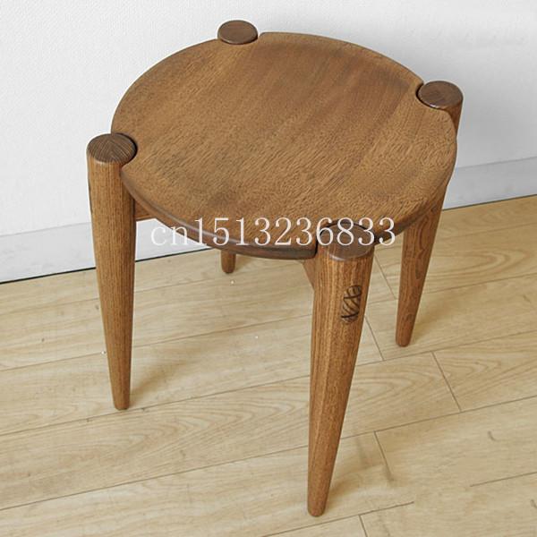 Alibaba Group  Aliexpress.com  온라인 쇼핑 / 판매 낮은 가격 White Wood ...