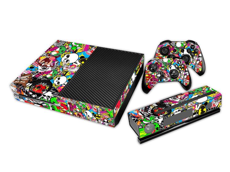Microsoft Xbox Xbox xbox