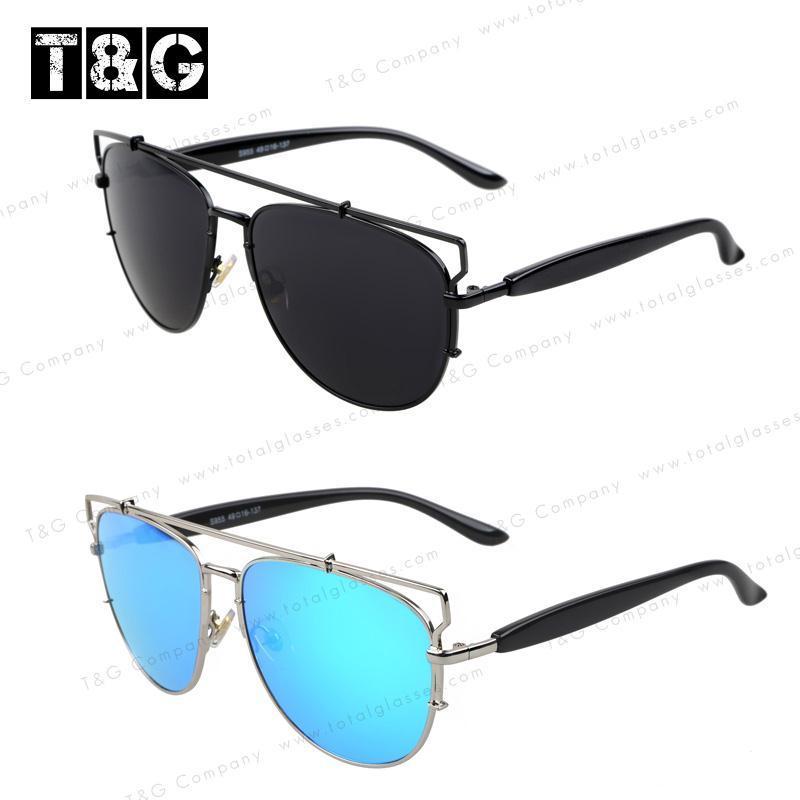 Мужские солнцезащитные очки T&G 2015 Oculos аксессуар очки защитные truper t 10813