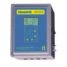 Swimming pool American satellite Chemtrol PC-2000 # Water Treatment Equipment Monitor(China (Mainland))