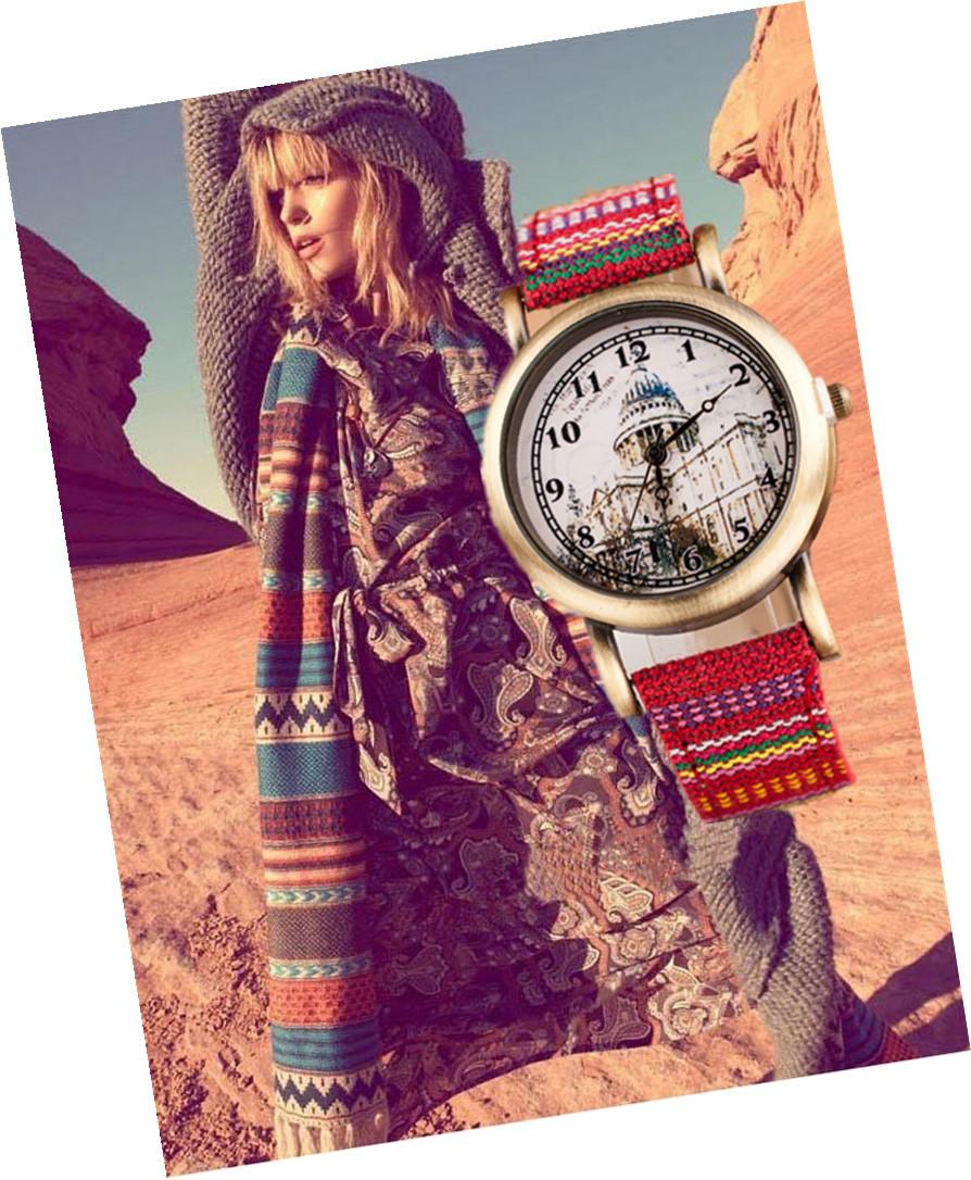 NO 2015 relojes NO .2514 daybreak hardlex uhren 2015 damske hodinky orologi di moda relojes relogios db2161