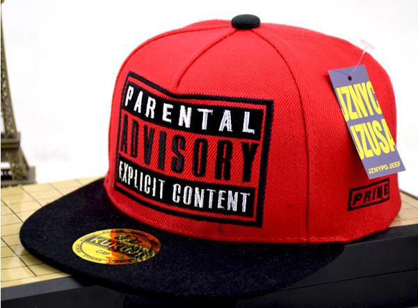Шапка для мальчиков OEM 2015 Snapback /Snapback 1009-2-2 шапка для мальчиков bm harajuku snapback b144