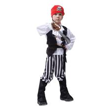 de piratas
