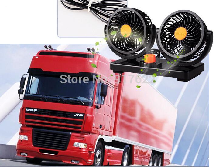 Отопление и Вентиляторы в авто OEM 18pcs/24v bsp