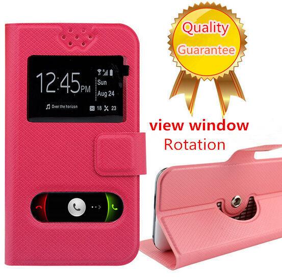 Чехол для для мобильных телефонов OEM HotSell! 360 ThL L969 , ThL L969 thl 4400 в калининграде