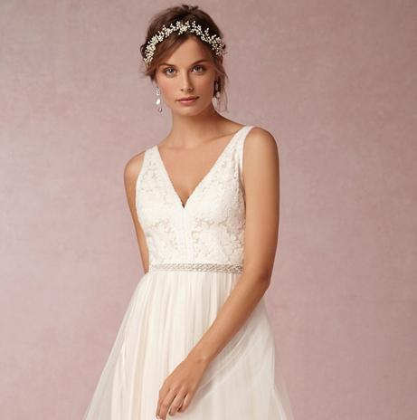 100 Handmade vine Hair Accessories Bridal Headband Wedding Belt Sash or Headwrap
