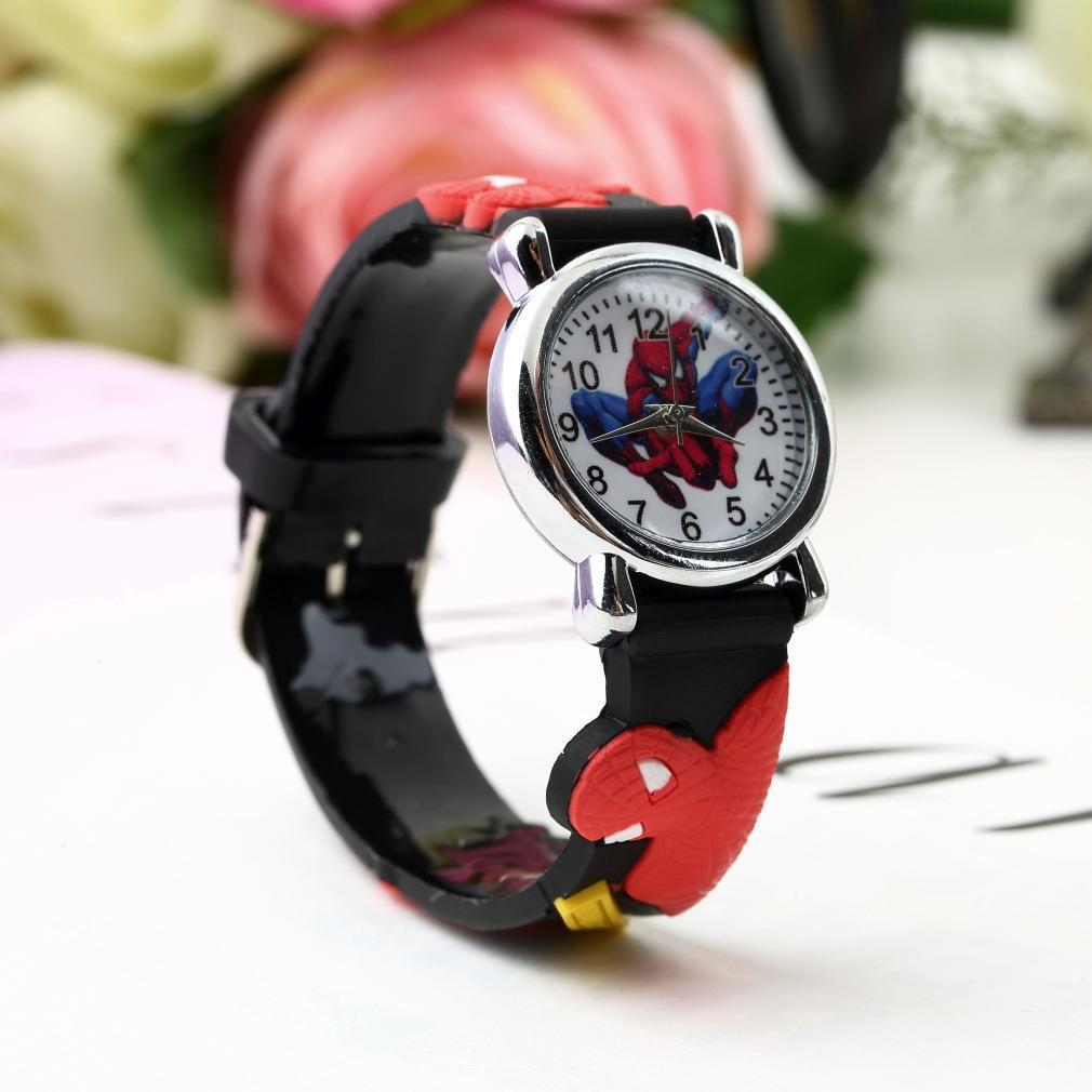 WristWatch Marvel JEC001800~