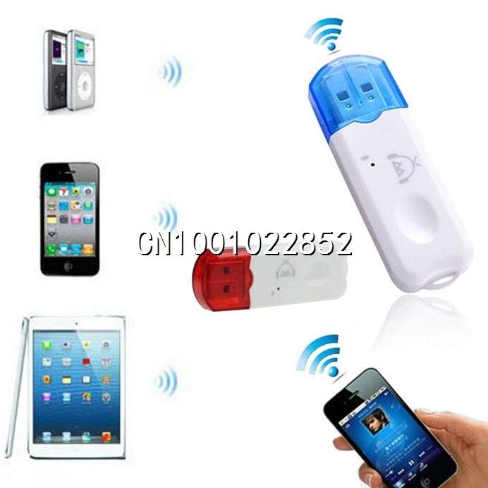 Электроника USB Bluetooth iPhone Cami