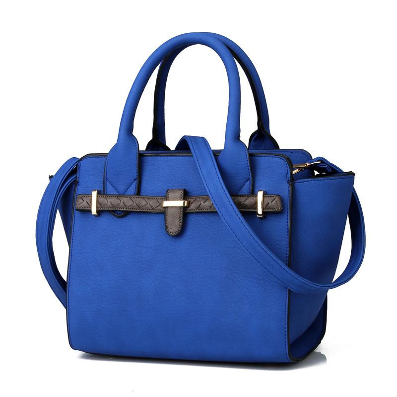 Tas Voorjaar 2015 : Hoge kwaliteit groothandel zomer handtassen van chinese