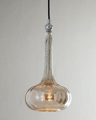 -Americano-stile-retrò-soggiorno-lampadario-rustico ...
