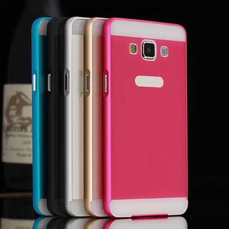 Чехол для для мобильных телефонов Case Cover 2015 /Samsung A5 Samsung A5 аккумулятор для мобильных телефонов hong kong toshimichi kpt a5 a58 a5 a58