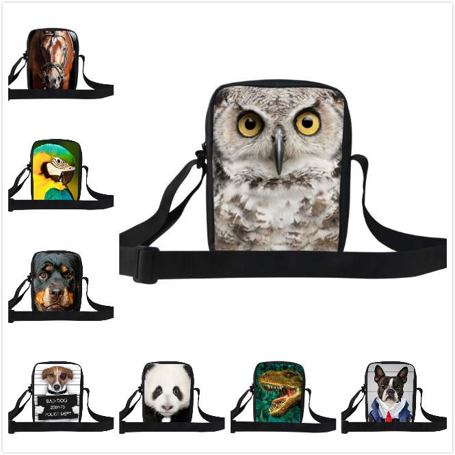 Школьный рюкзак FOR U DESIGNS 2015 3d mochila infantil 3126E