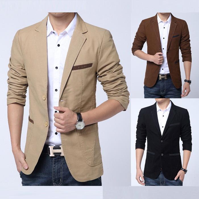 Mens Green Suit Jacket Suit Blazer Jackets Green