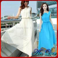 Женское платье OEM.19 o /Line Brand New