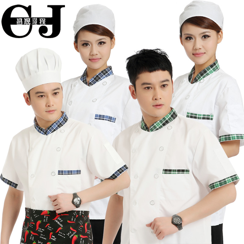 Buy The Row Clothing Line At Wholesale chef s clothes wholesale