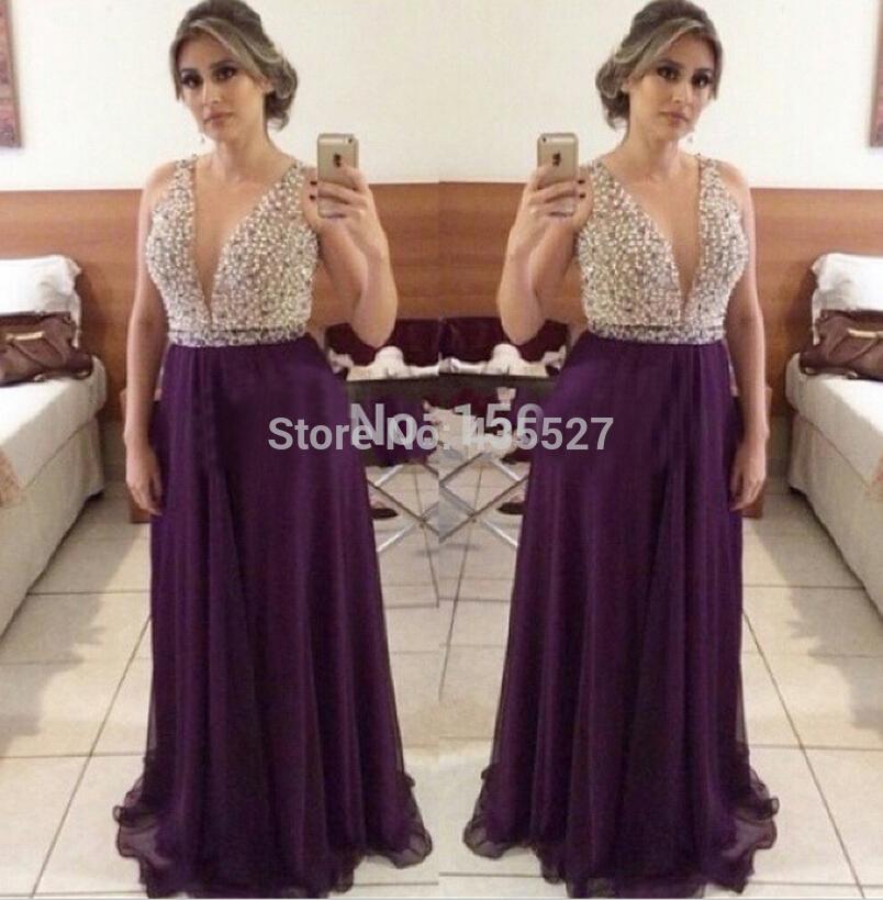 Вечернее платье New Without Brand Nitree 2015 v /Line Vestido WJ вечернее платье new without brand nitree 2015 vestido ww