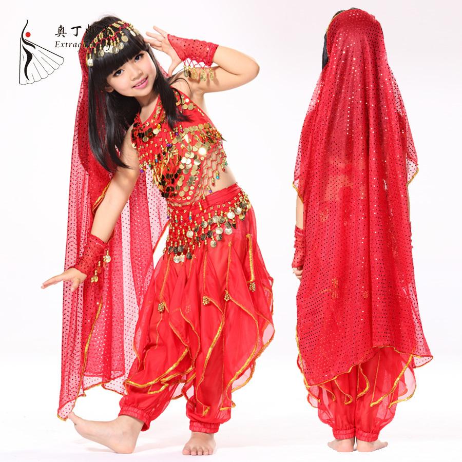 girl india promotion online shopping for promotional girl