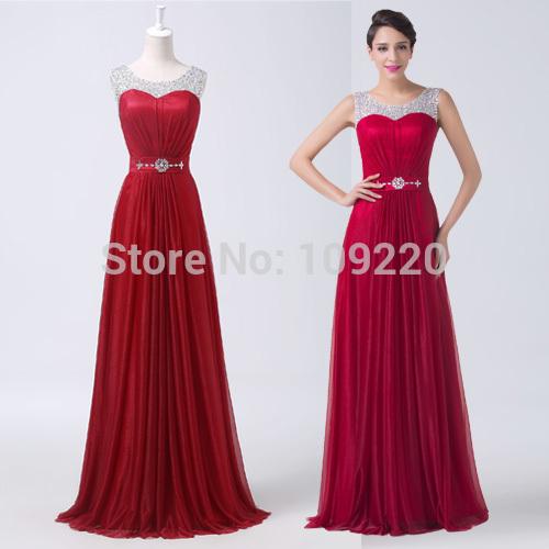 Платье для подружки невесты Grace Karin 2015 50, vestido 6272 Bridesmaid Dresses платье для подружки невесты yy vestido lfb93
