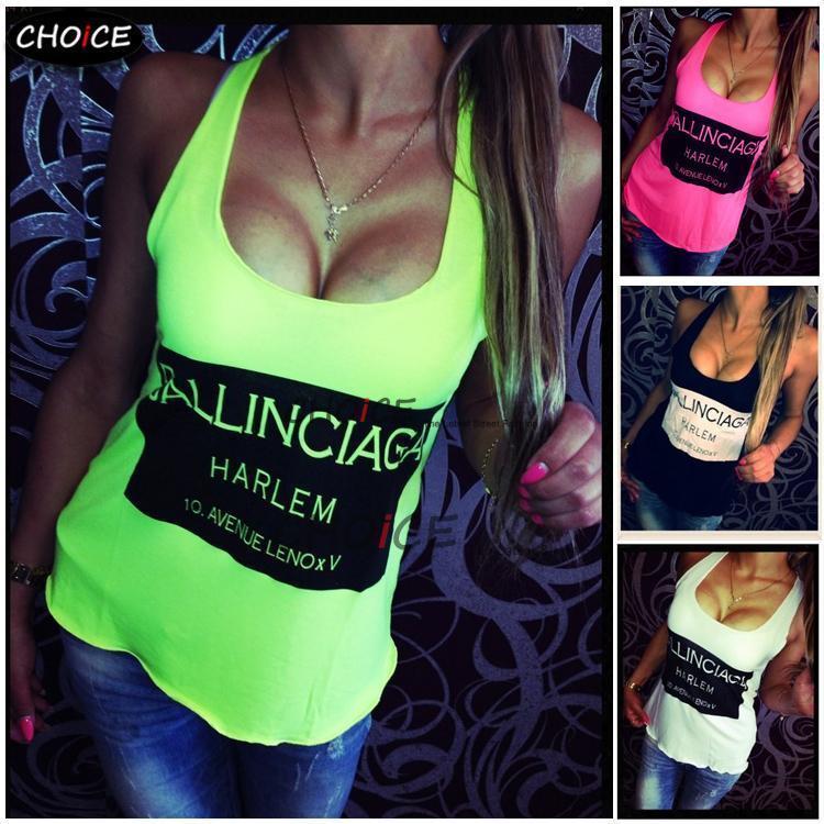 Женский топ CHOICE 2015 Ballinciaga t , 3217 CHOICE 3217 2015 ballinciaga 2 piece