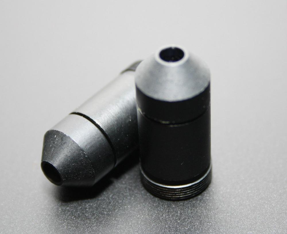 Аксессуары для видеонаблюдения Oa 30 CCTV аксессуары для видеонаблюдения 12v