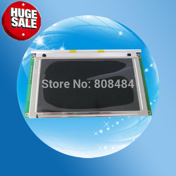 Willett LCD display 500-0085-140 for Willett CIJ inkjet printer(China (Mainland))