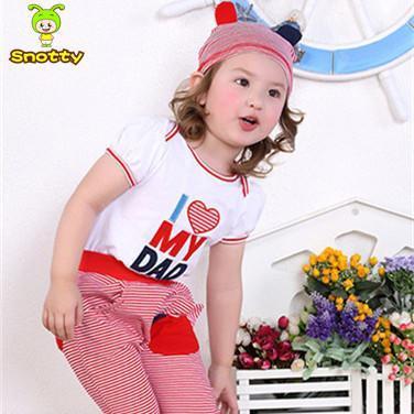 Cheap Designer Kids Clothes Online Fashion style children