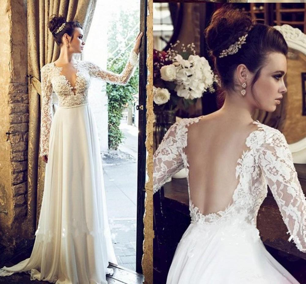 Brautkleider Fee  Bilders