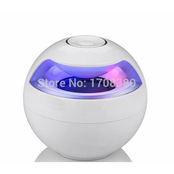 Аудио колонка 7 Bluetooth