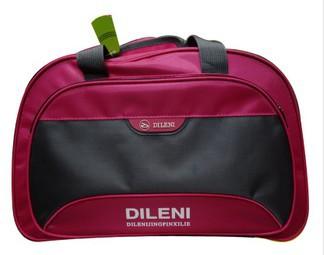 Спортивная сумка для туризма ABC BQ01625 сумка abc bq00561