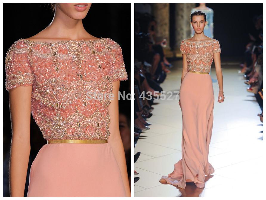 Вечернее платье New Without Brand Nitree Vestido WW вечернее платье new without brand nitree 2015 vestido ww