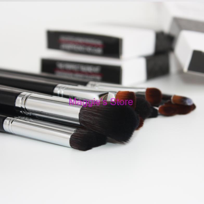 18 Pieces Makeup Brush Set