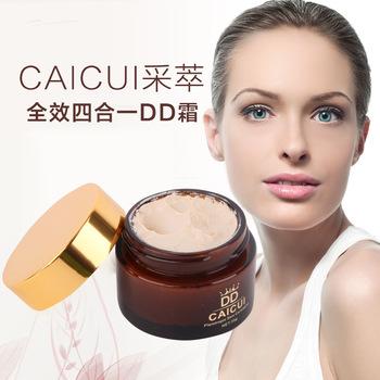 Корейский лицо увлажняющие отбелевающий антивозрастной украсить кремы DD крем уменьшить ...