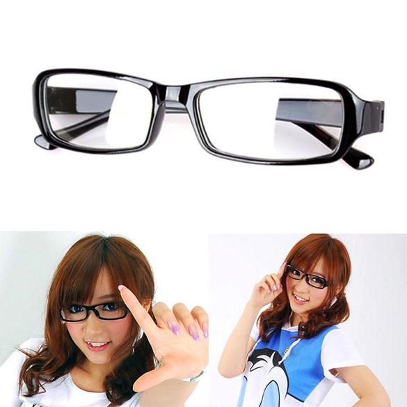 Pc TV глаз штамм защитные очки видение радиационной 98% площадь бесплатная доставка K5BO