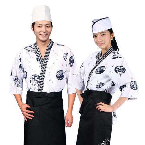одежда для chsbhc для skyrim