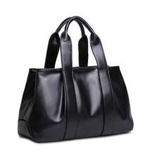 2014 новая мода ретро двойного используется мешок кожаный мешок прилив пакет