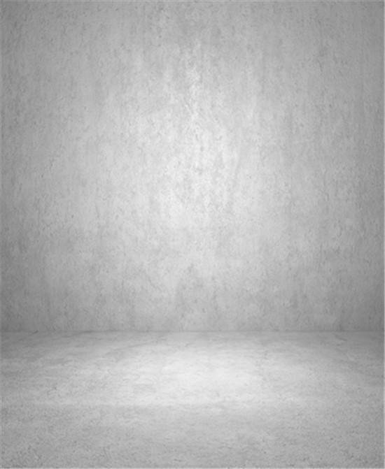 Plain white backgrounds promotion online shopping for for Cheap plain grey wallpaper