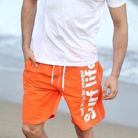 Men Beach Shorts Brand Quick Drying Swimwear Men Shorts Swim Surf Short Pants Plus Size XXXL Boardshort Sunga Bermuda Masculina(China (Mainland))