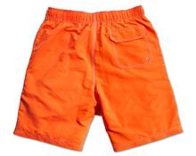 Men Beach Shorts Brand Quick Drying Swimwear Men Shorts Swim Surf Short Pants Plus Size XXXL