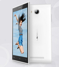 Leagoo Lead 7 mobile Phone MTK6582 quad Core Android 4.4 1GB RAM 8GB ROM 13MP Camera 3G phone in stock