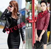 Женские блузки и Рубашки  LS053
