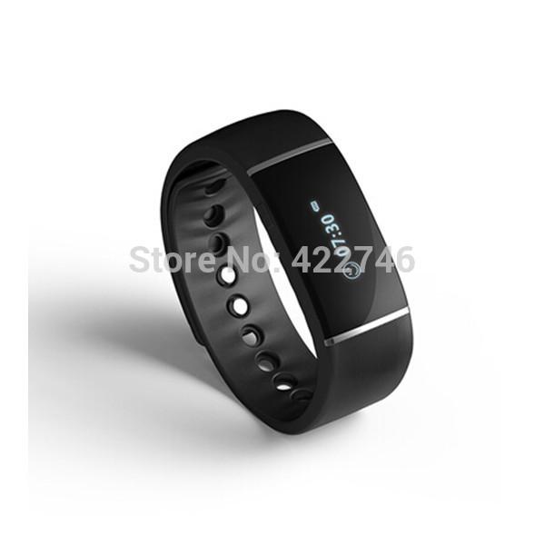 2015 Newest Smart Electronics MP3 Bracelet Bluetooth 4.0 Sports Smart Wristband Multi Languages available Free Shipping(China (Mainland))