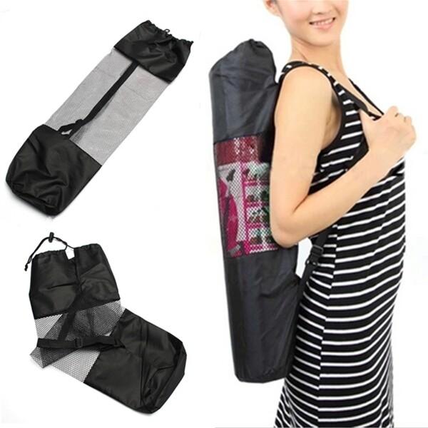 Сумка для йоги None 1 Yoga Bags