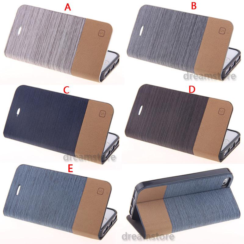 Mens Designer Wallets Men Designer Wallet Leather