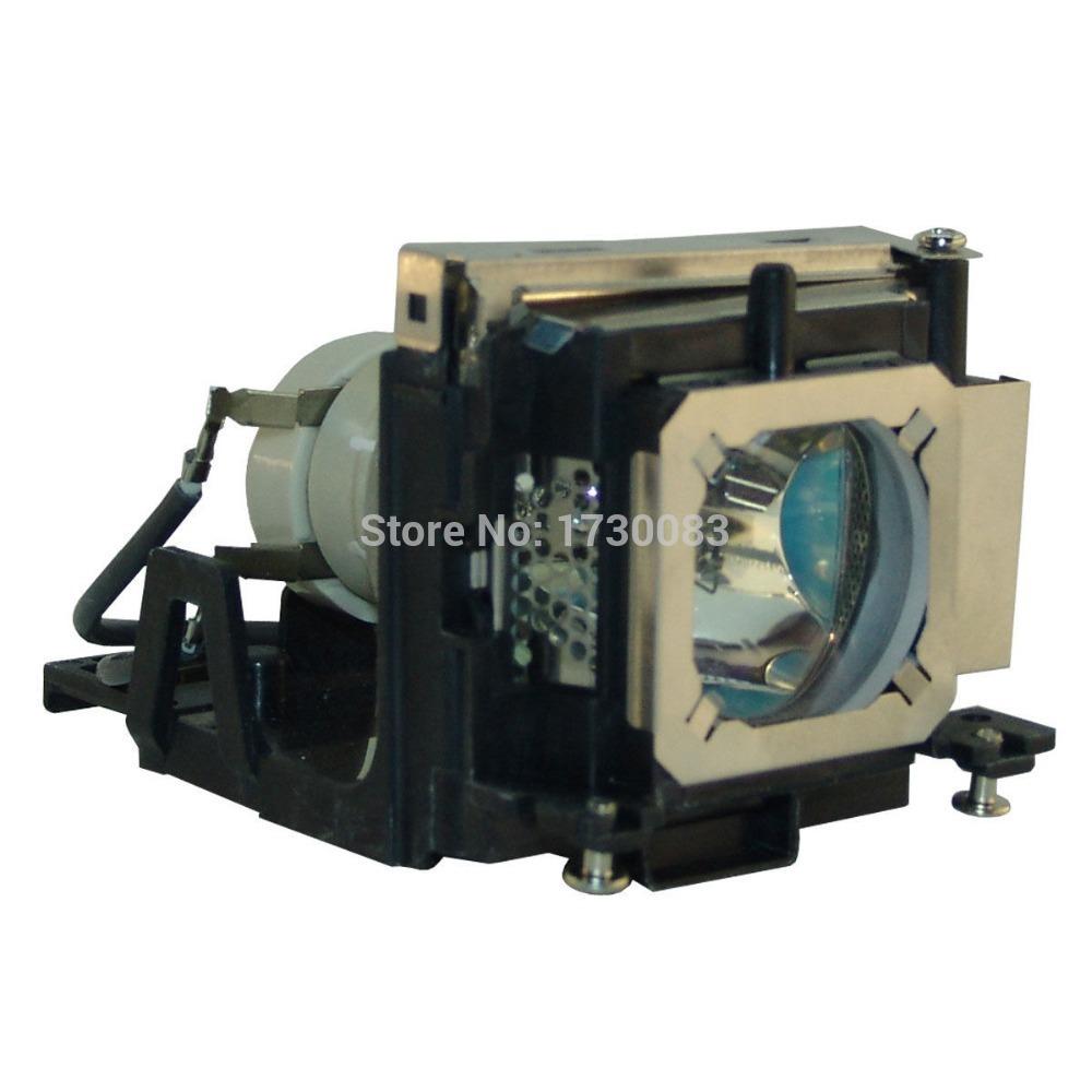 Original POA-LMP132/610-345-2456 for projector Sanyo PLC-200/PLC-XE33/PLC-XR201/PLC-XR251/ PLC-XR271C/PLC-XR301C/PLC-XW200(China (Mainland))