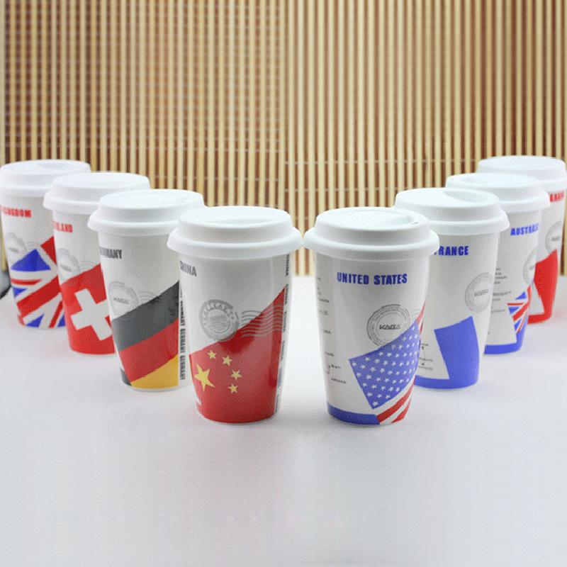 Кружка mug12oz кружка oem mug 01