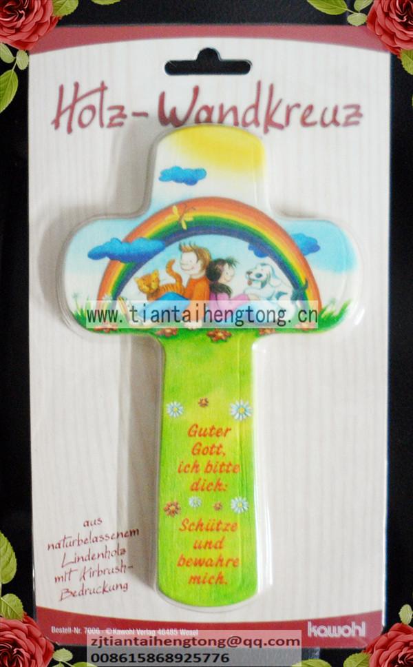 Children\\\'s Wooden Crosses cross wooden cross special