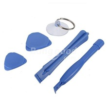 dollarbid  Screwdriver Opening Repair Tools Kit For iPhone Smartphone Device
